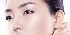 埋线双眼皮手术适合群