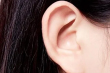 丰耳垂术前注意事项