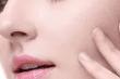 干細胞除皺安全嗎?