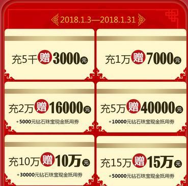 2018保定华美24周年荣耀启程